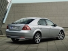 2005 Ford Mondeo (c) Ford