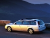 2000 Ford Mondeo Traveller / Turnier (c) Ford