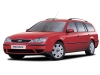 2003 Ford Mondeo Traveller / Turnier (c) Ford