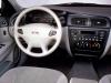 2000 Ford Taurus (c) Ford