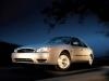 2002 Ford Taurus (c) Ford