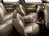 2006 Ford Taurus (c) Ford