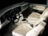 2000 GMC Yukon (c) GMC