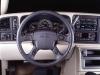 2003 GMC Yukon (c) GMC