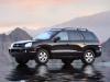 2006 Hyundai Santa Fe (c) Hyundai