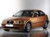 2001 BMW 3er Compact (c) BMW
