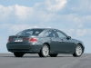 2002 BMW 7er Reihe (E65) (c) BMW