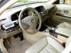 2005 BMW 7er Reihe (E65) (c) BMW