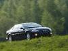2004 Chrysler Sebring Sedan (c) Chrysler