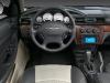 2005 Chrysler Sebring Sedan (c) Chrysler