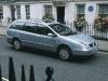 2003 Citroen C5 Break (c) Citroen