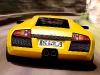2001 Lamborghini Murcielago (c) Lamborghini