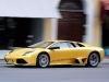 2006 Lamborghini Murcielago LP640 (c) Lamborghini