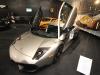 2010 Lamborghini Murcielago LP670 (c) Stefan Gruber