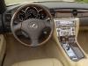 2009 Lexus SC (c) Lexus