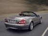 2006 Mercedes SL (c) Mercedes