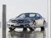 2008 Mercedes SL (c) Mercedes