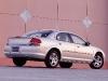 2001 Dodge Stratus Sedan (c) Dodge