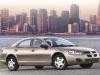2005 Dodge Stratus Sedan (c) Dodge