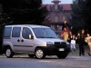 2001 Fiat Doblo (c) Fiat