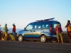 2005 Fiat Doblo (c) Fiat