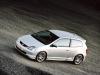 2001 Honda Civic Type R (c) Honda