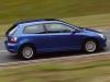 2004 Honda Civic (c) Honda