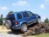 2006 Jeep Cherokee/Liberty (c) Jeep