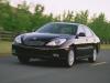 2002 Lexus ES (c) Lexus