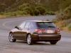 2002 Lexus IS SportCross (c) Lexus