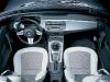 2002 BMW Z4 (E85) (c) BMW