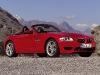 2005 BMW Z4 M (E85) (c) BMW