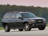 2005 Chevrolet TrailBlazer EXT (c) Chevrolet