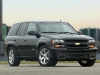 2006 Chevrolet TrailBlazer SS (c) Chevrolet