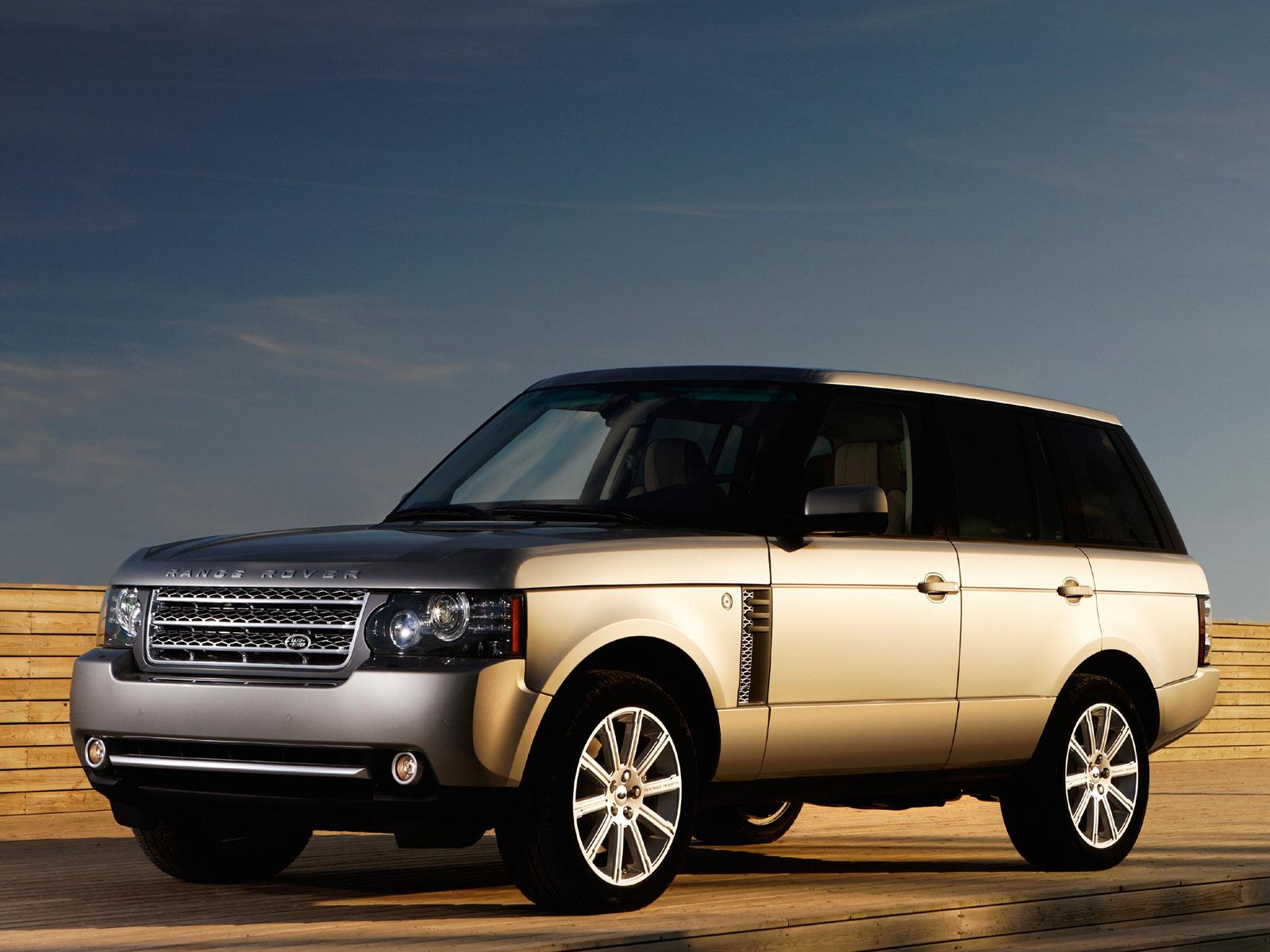 2002 2012 land rover range rover autoguru. Black Bedroom Furniture Sets. Home Design Ideas
