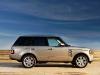 2010 Range Rover (c) Land Rover