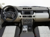 2011 Range Rover (c) Land Rover