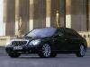 2006 Maybach 62 S (c) Maybach
