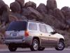 2003 GMC Envoy XL (c) GMC