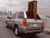 2005 GMC Envoy XUV (c) GMC