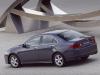 2002 Honda Accord (c) Honda