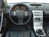 2003 Infiniti G Sedan (c) Infiniti