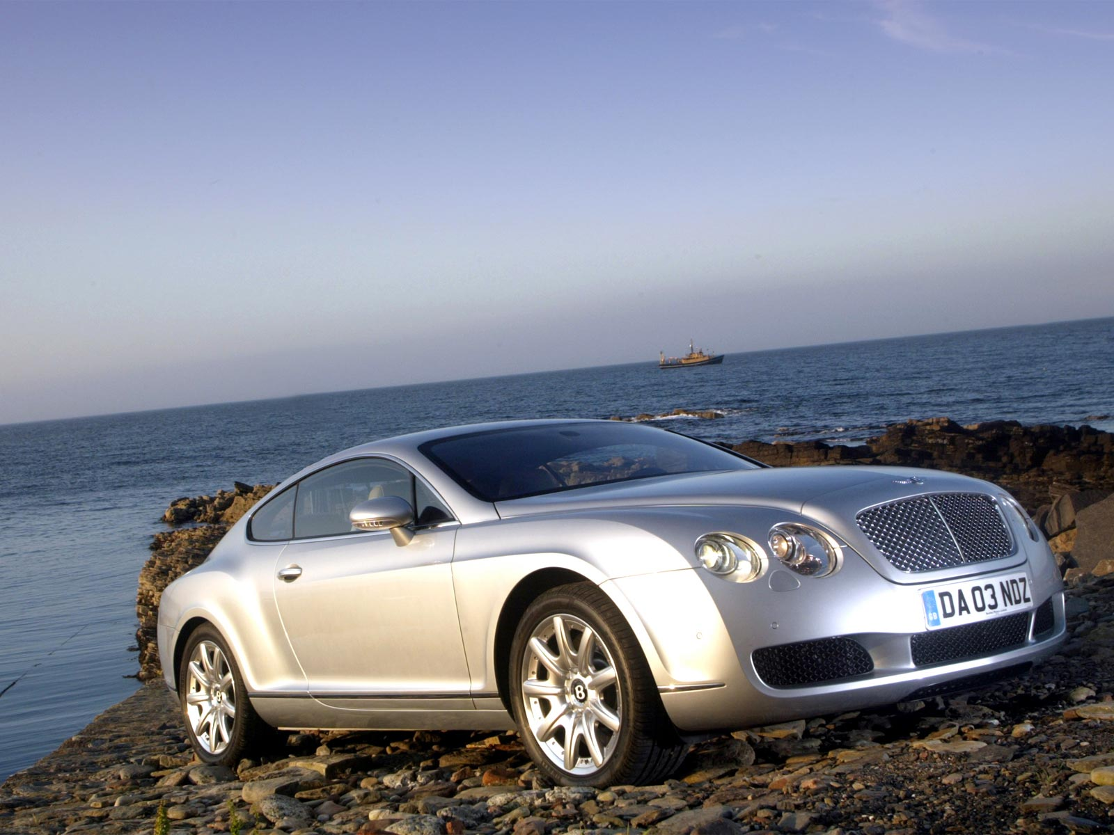 2003 bentley continental gt c bentley. Cars Review. Best American Auto & Cars Review