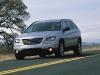 2004 Chrysler Pacifica (c) Chrysler
