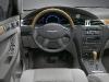 2007 Chrysler Pacifica (c) Chrysler
