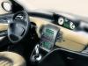 2003 Lancia Ypsilon (c) Lancia