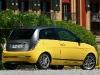 2007 Lancia Ypsilon (c) Lancia