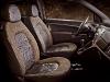 2008 Lancia Ypsilon (c) Lancia