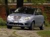 2009 Lancia Ypsilon (c) Lancia