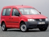 2003 VW Caddy (c) VW